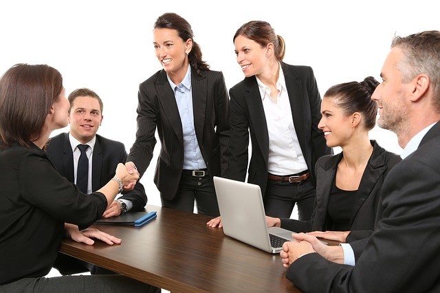 Cechy idealnego pracodawcy