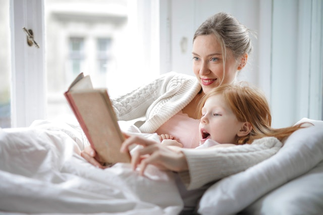 Kaszel u dziecka – jak z nim walczyć domowymi sposobami