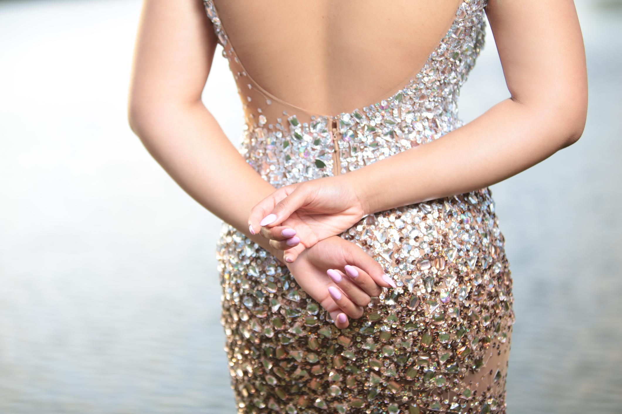 Biżuteria i dodatki idealne do sylwestrowej stylizacji