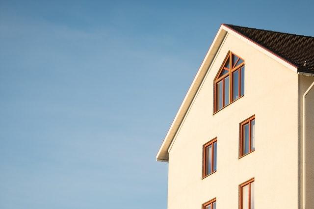 Zakup mieszkania w kilku prostych krokach